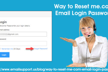 reset me.com login password