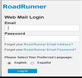 Make Sure Have Entered A Correct Password